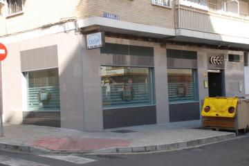 Academia CEGA. Academias en Sevilla.