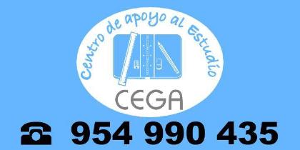Academia en Sevilla CEGA