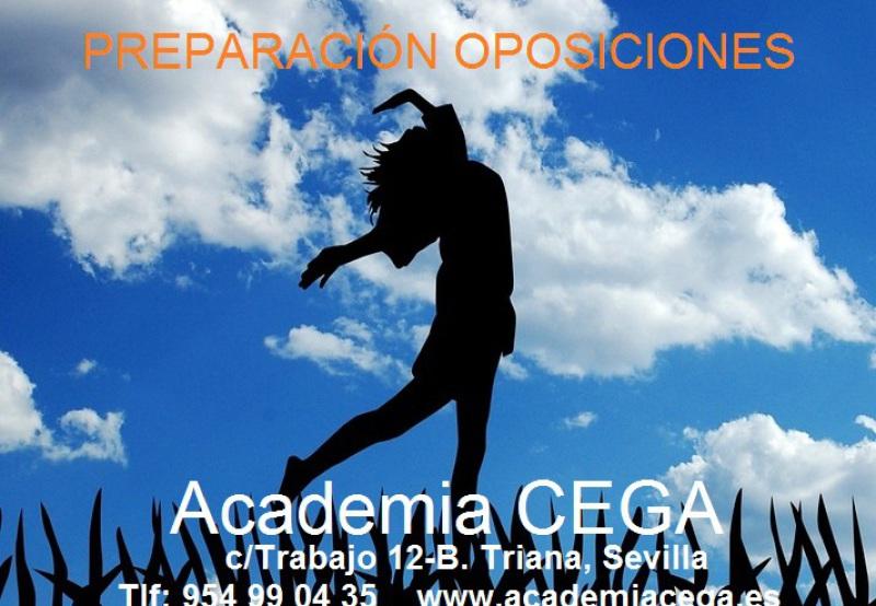 Alquiler aulas. Academias en Sevilla