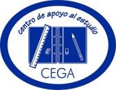 Centro de apoyo al estudio Academia CEGA en Triana Sevilla